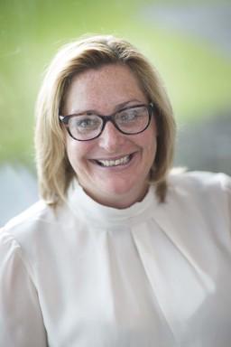 Mrs S Nordstrom