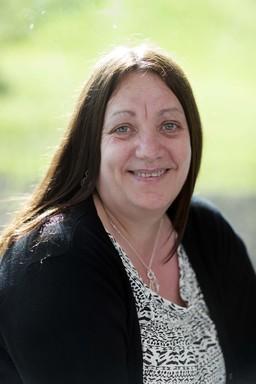 Mrs C Wilkinson