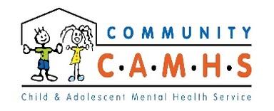 Community C.A.M.H.S