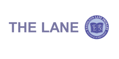 The Lane – Issue 6