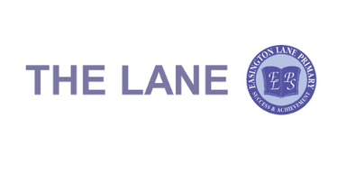 The Lane – Issue 10