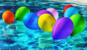 Swimming Gala (Y5/6)