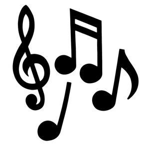 Musical Maestro