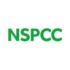 NSPCC Assembly  - Y5 & Y6