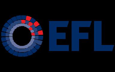 EFL Football Tournament Y5/6